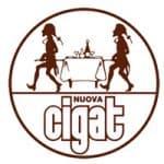 logoimprese_nuova_cigat