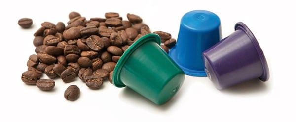 In ebollizione il mercato del caffè in Italia