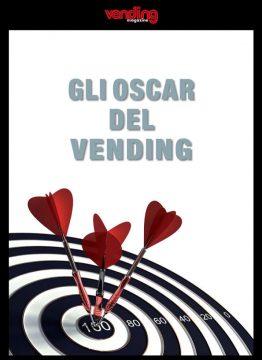 B_Gli-Oscar-del-Vending_Cop