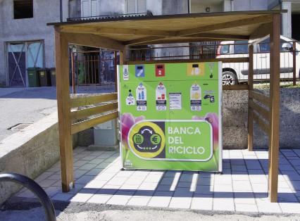 Storie di Sostenibilità e Vending