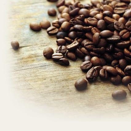 """L'effetto """"mela marcia"""": come conservare il caffè nei distributori?"""