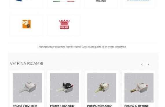 Ducale Archivi - Vending Magazine