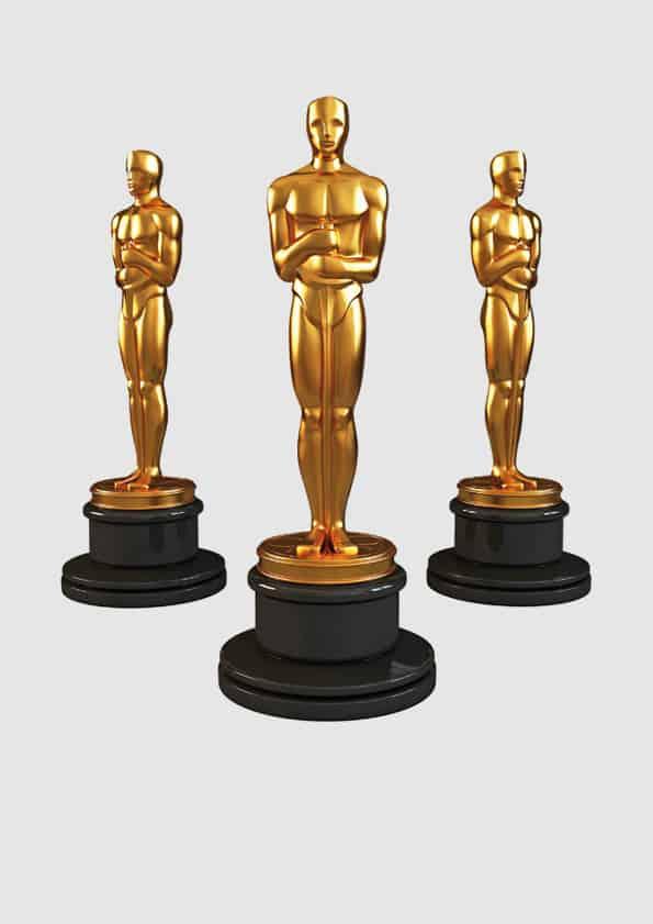 """Gli Oscar del Vending: le 25 aziende """"Best"""""""