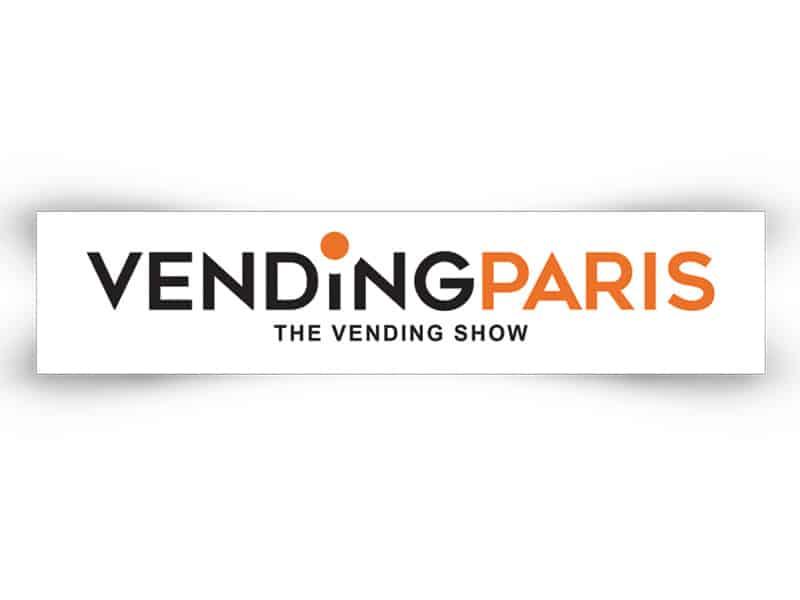 Il Vending Paris parla italiano
