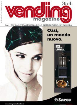 vm_cover_354A