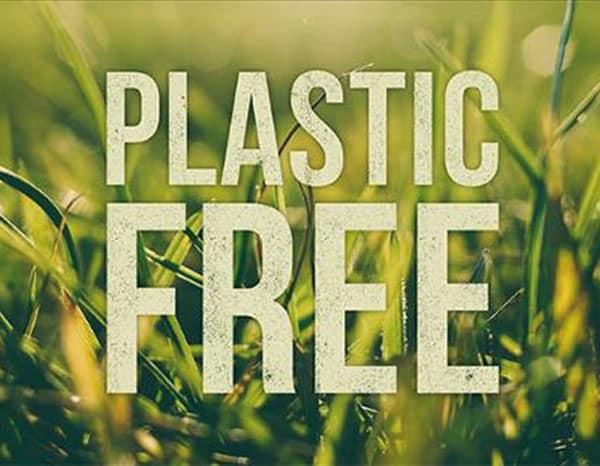 """La giustizia colpisce le incrongruenze del """"Plastic Free"""""""