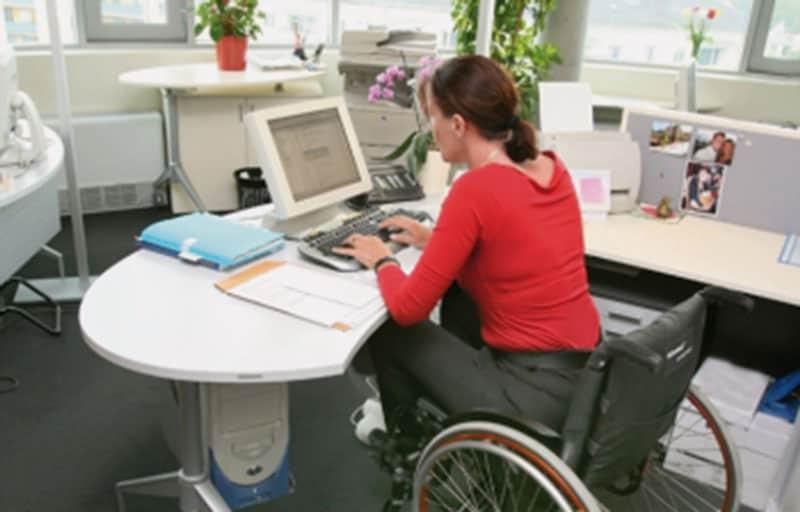 L'obbligo di assunzione dei lavoratori disabili