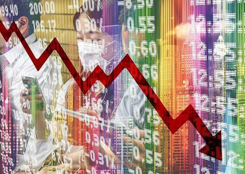 L'impatto del Covid-19 sui bilanci delle aziende del Vending