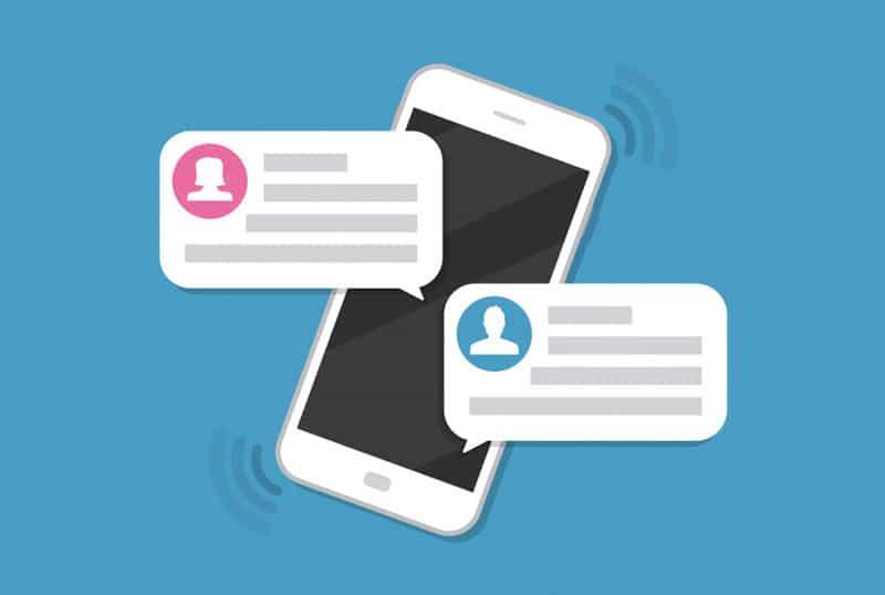 I consumatori vogliono interagire con i brand