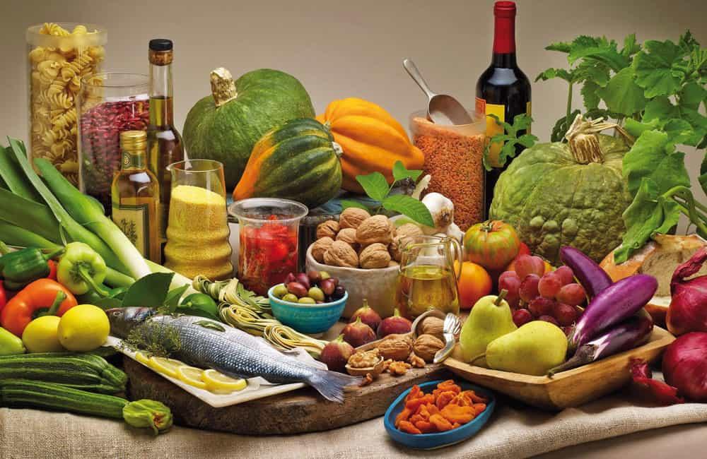Solo 2 consumatori su 10 hanno piena fiducia nella sicurezza alimentare