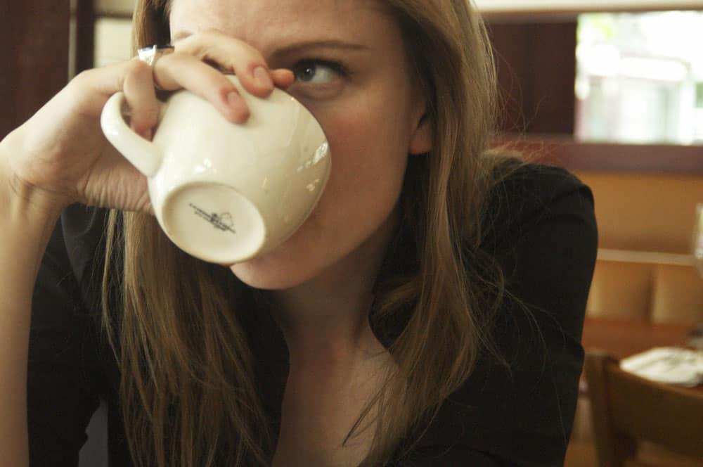 Caffè: a rischio il futuro dell'oro nero?