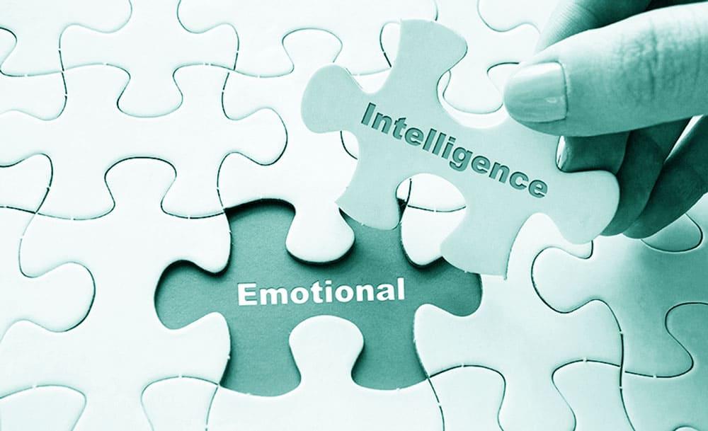 Ragionare sulle scelte non basta: affidiamoci all'emotività