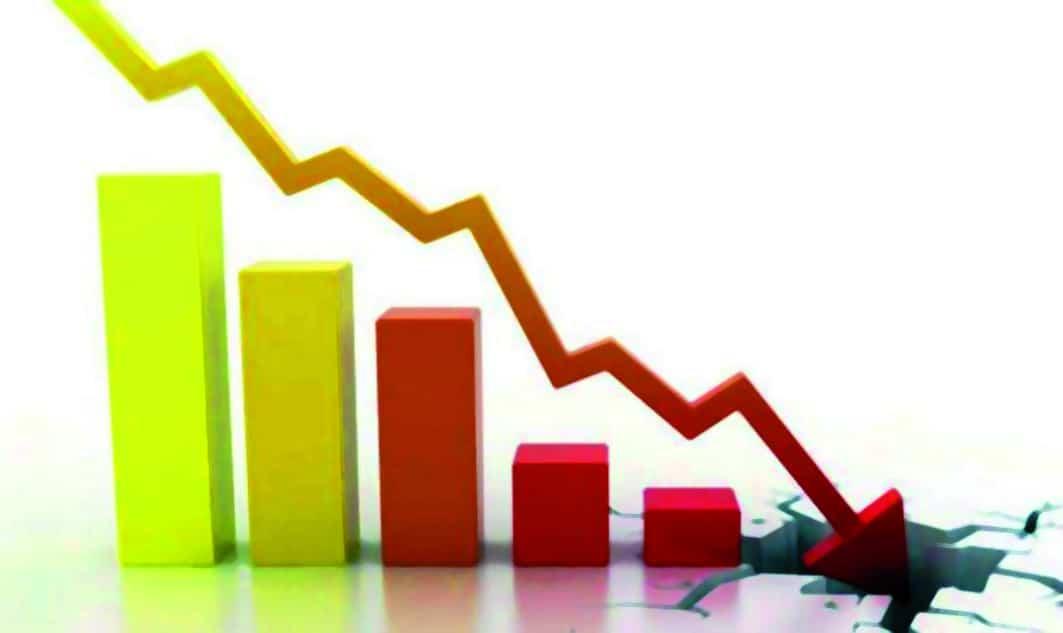 Valutazioni d'azienda a picco per l'economia italiana nel post-Covid