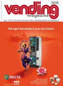 vm_cover_368A